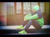 ShaM и D1N - Плачет душа! Оформлять(Ваше Имя Remix )