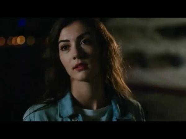 Дочери Гюнеш - Ты темноты боишься что ли (2 серия)