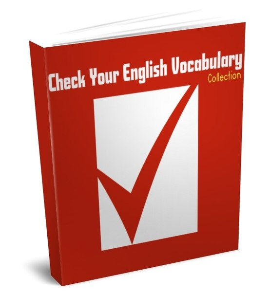 essential academic vocabulary for medicine pdf
