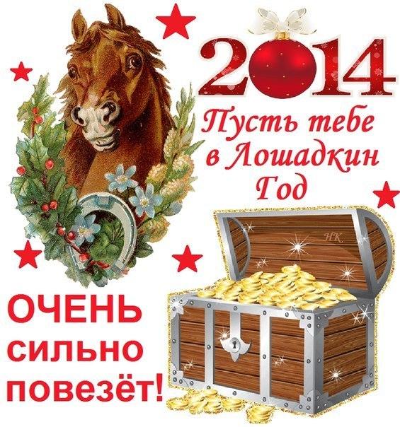 Фото №318023195 со страницы Міши Черничко