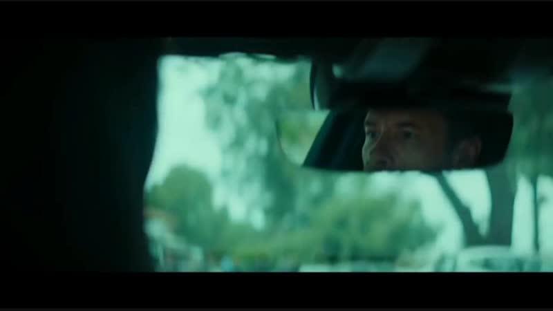 Трейлер фильма На грани безумия 2018
