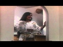 Daniela Romo Coco Loco 1986