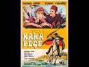 Kara Peçe - Türk Filmi -Fatma girik--Tugay toksöz