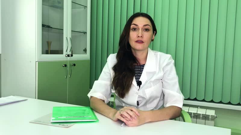 Врач - эндокринолог-диетолог — Иванченко Тамара Николаевна