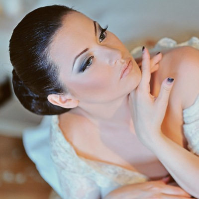 Анна Матусевич, 3 сентября , Санкт-Петербург, id344538