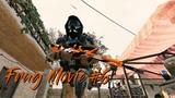 Warface FragMovie №6 (Snake Eyes)
