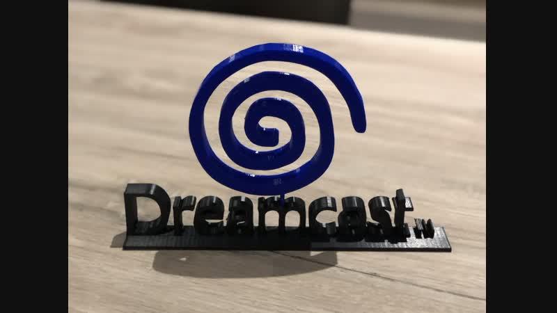 Играем в Dreamcast Tokyo Xtreme Racer 2