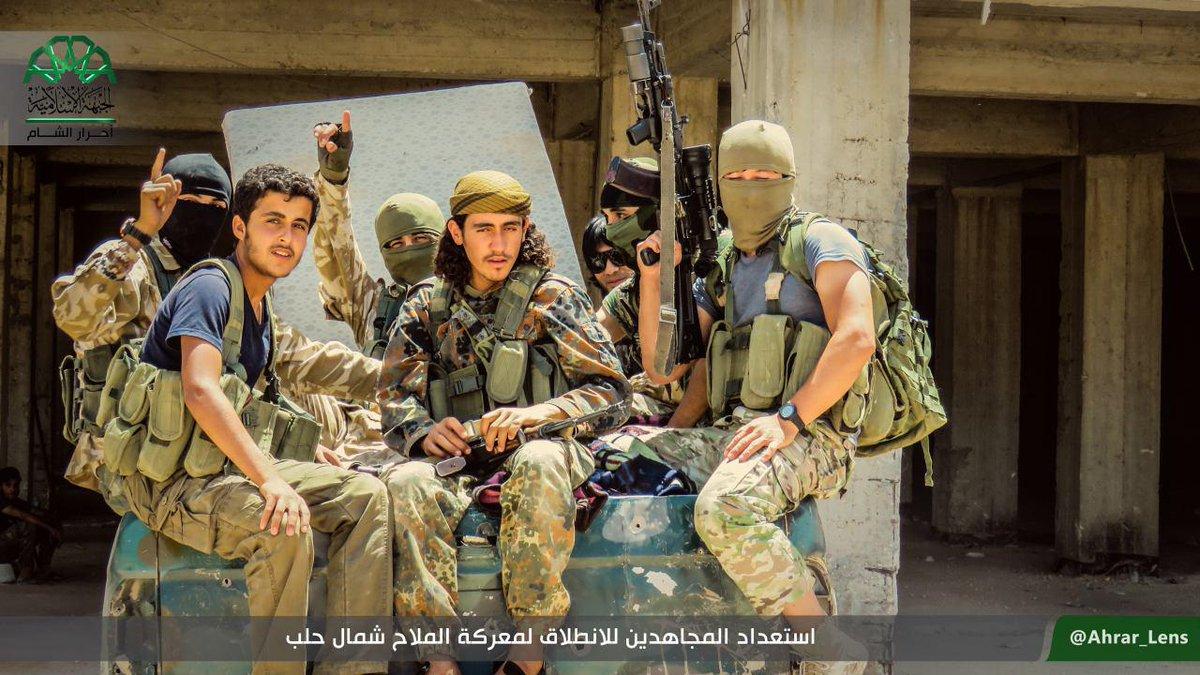 [BIZTPOL] Szíria és Irak - 1. - Page 3 DX-h0CqkmOE