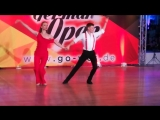 German Open18-Pro-Show-Philipp Wolff&Jany Dudukina.mp4