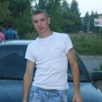 Аватар Никиты Козлова