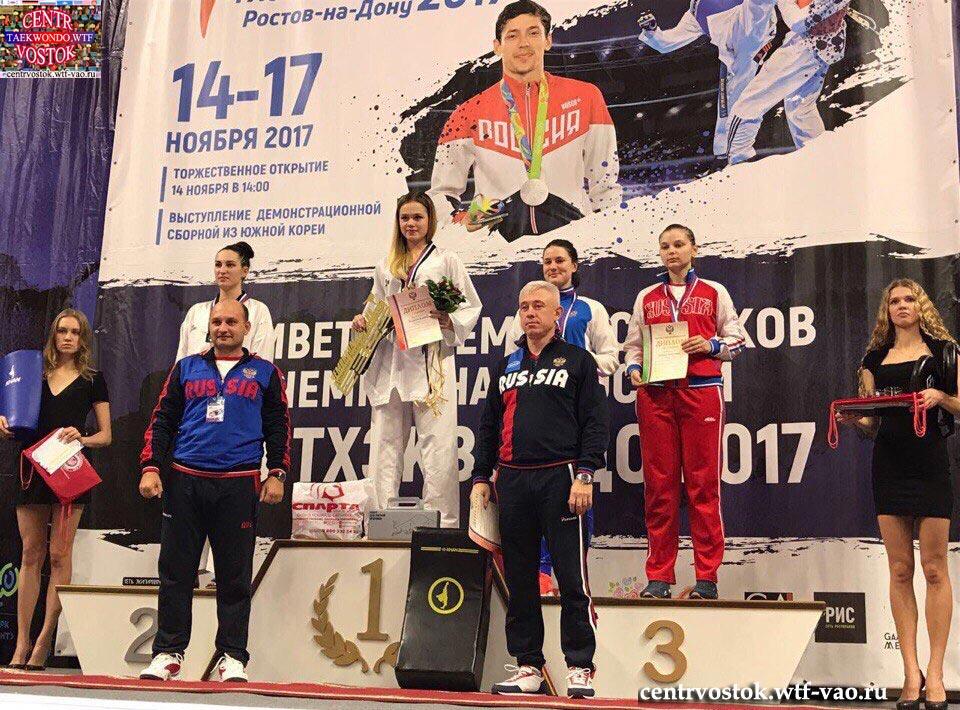 Medals-Female-73kg