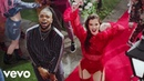MNEK Colour Official Video ft Hailee Steinfeld