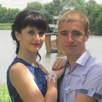 Женя Костюк | Сарны