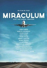 Miraculum (2014) - Subtitulada