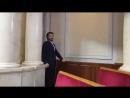 Притула в Раде жестко потроллил нардепа Добкина