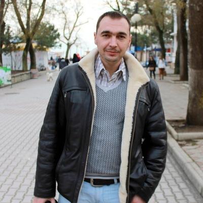 Дмитрий Власов, 28 сентября 1981, Севастополь, id18397690