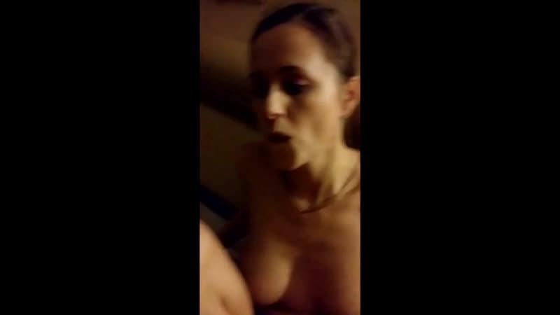 Сексуальная нимфа (порно, секс, эротика, попка, booty, anal, анал, сиськи, boobs, brazzers)