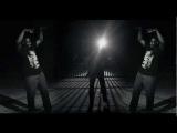 CELEBRATE Official Video (BO.U.Q.U.I FT DA T.r.u.t.h)-(Grace Hype)