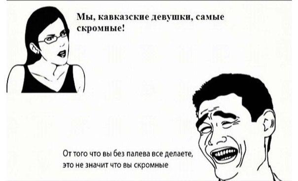 http://cs316626.userapi.com/v316626914/57a2/XmqdVamC_sU.jpg