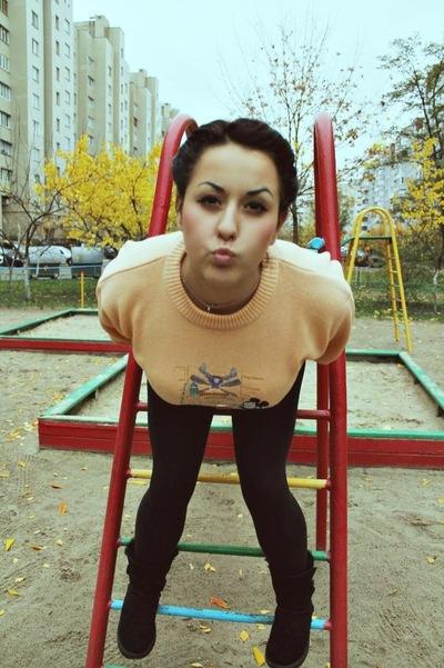 Екатерина Савченко, 3 апреля , Киев, id19690905