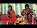 Ay Shakhe Gul performed by Tabla for Two