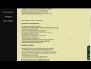 Инфо товары от А до Я 10 Причин научиться создавать информацию Сергей Панферов