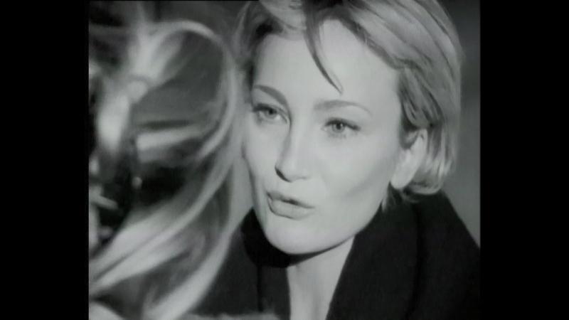 Les Enfoirés - Chanter (clip) (2000)