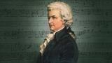 40-я Симфония Моцарта. Яркие фрагменты