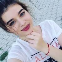 Alisa Lisa
