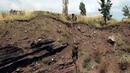 СРОЧНО Сомали готовят штурмовиков на новый участок фронта