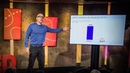 How Amazon Apple Facebook and Google manipulate our emotions Scott Galloway