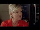 Le ciel sur la tête - Film Complet En Français
