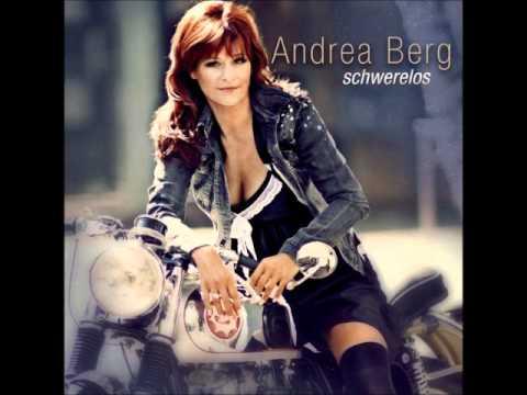 Andrea Berg - Ich Werde Wieder Tanzen Gehn