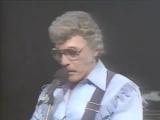 Carl Perkins (1985)