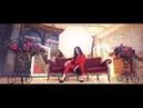 [ КАНАЛ DISNEY ] Леди Баг и Супер-Кот   Я Леди Баг, Я Талисман   официальный клип ( РУССКАЯ ВЕРСИЯ )