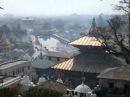 Temple of Lord Pashupatinath Bhajan Aarati