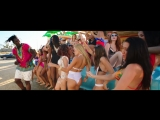 Afrojack - SummerThing! ft. Mike Taylor_HD.mp4