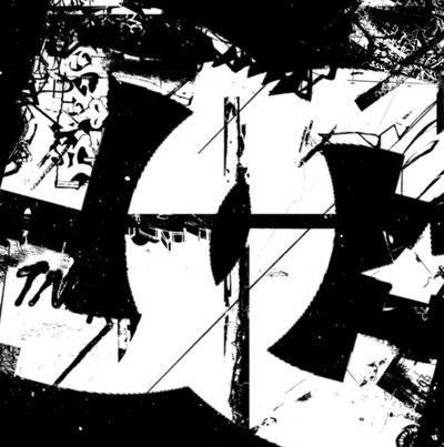 Eazy Edis, 20 декабря 1999, Днепропетровск, id213439607