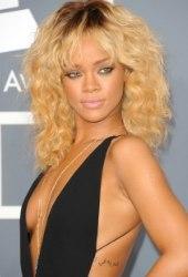 Превью альбома Rihanna 'Unapologetic'