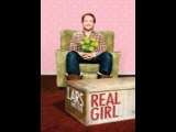 iva Movie Comedy lars and the real girl