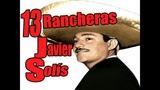13 Exitos rancheros de Javier Sol