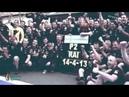 2013: Epilogue - The Iceman Returns   Kimi Raikkonen Part 3/3