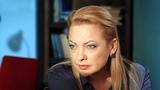 Спросите у осени - 43 серия (HD - качество!) Премьера - 2016 - Интер
