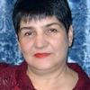 Tatyana Rukina