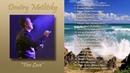 Сборник красивой романтической музыки Волшебные мелодии для души! Дмитрий Метлицкий Оркестр