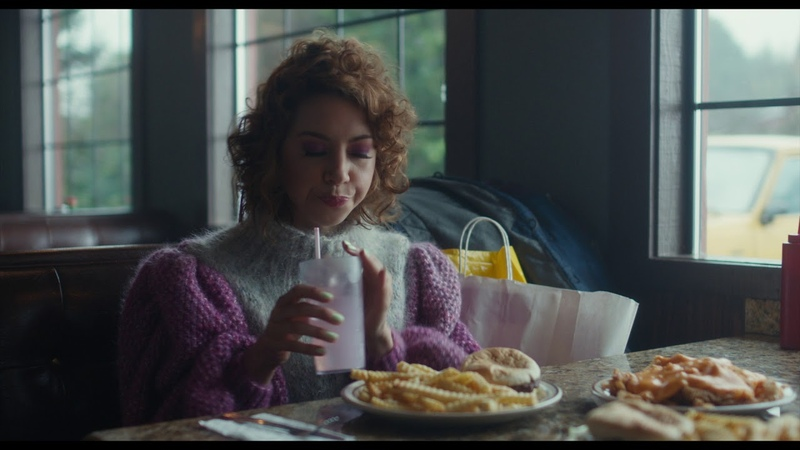 AN EVENING WITH BEVERLY LUFF LINN l Official US Trailer l In Theaters On Demand Digital HD 10 19