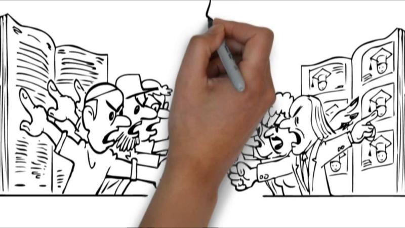 Пословицы О Вредных Привычках Для Детей | Алкоголизм У Подростков В Украине, Вредные Привычки И Здоровье Школьников, Лечения Алк