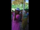 Харинама.Нама Амрита Сахдху Санга 2018