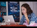 流淌的美好時光 River Flows To You 25 馬天宇 鄭爽 CROTON MEGAHIT Official
