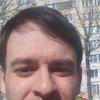 Dmitry Leykin